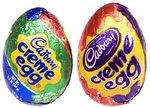 Cadbury-Creme-Eggs-US&UK-Small.jpg
