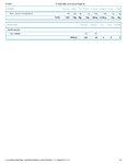 Printable Nutritio714_Page_2.jpg