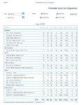 Printable Nutritio714_Page_1.jpg