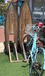 bike park.jpg