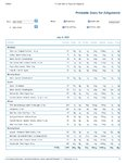 Printable Nutrition Report for Alliga75_Page_1.jpg