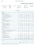 Printable Nutrition R77_Page_1.jpg