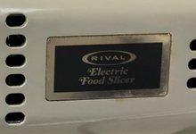 Rival Food slicer 03.jpg