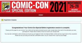 Comic Con 2021.jpg