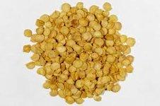 pepper seeds.jpg