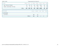 Printable Nutrition Report for1019_Page_2.jpg