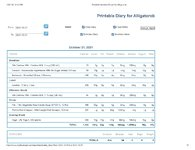 Printable Nutrition Report f1021_Page_1.jpg
