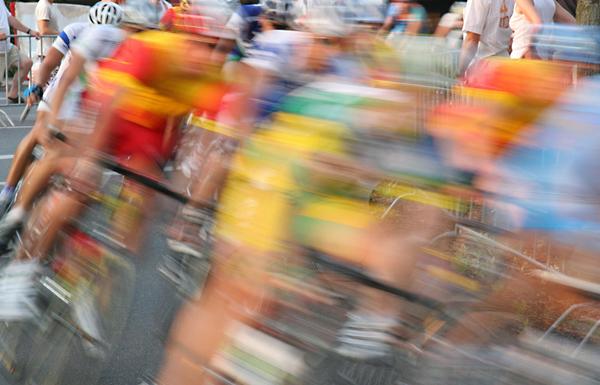 Ein Toursieg ohne Doping? Unmöglich!