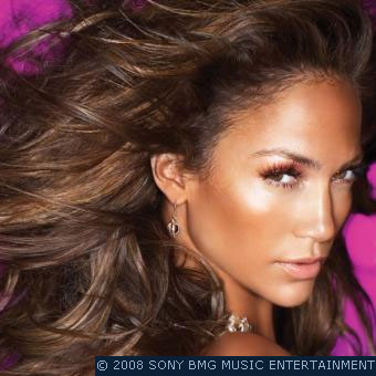 Stars et Fitness: Jennifer Lopez et ses rondeurs