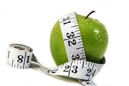 Diäten sind teuer, langweilig und bringen nichts?