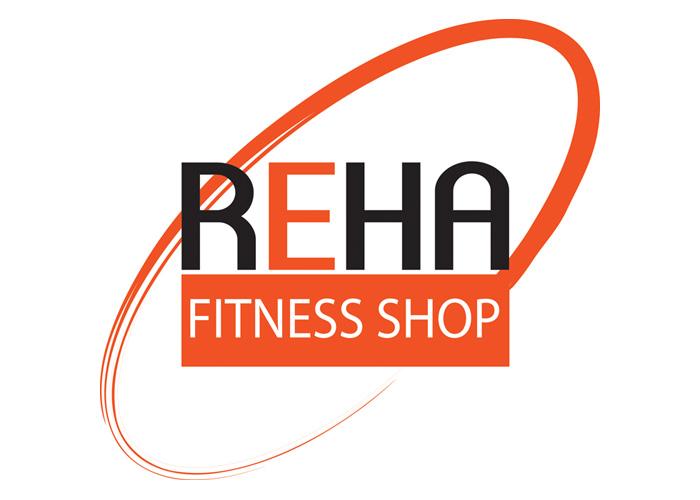 Fitnessshop für Aerobic, Fitness und Reha