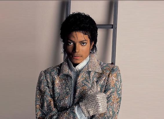 Michael Jackson: le thriller continue à vivre