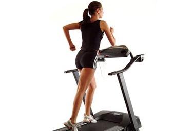 Smooth Fitness Kundenbewertung