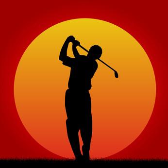 Le programme fitness de Tiger Woods