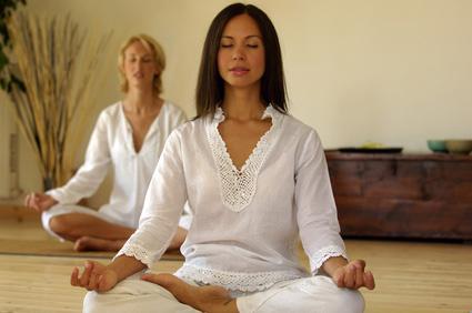 Yogalosophy: Die neue Sucht