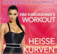 """""""Heissester Po Hollywoods"""""""