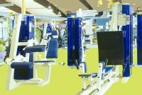 Macht es Sinn für ein Fitnessstudio gebrauchte Geräte zu kaufen?