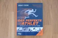 Buchvorstellung: Der perfekte Athlet von Gray Cook