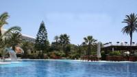 Arbeiten im Ferienclub Kyllini Beach Griechenland - Job-Angebot