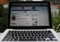 Werbung im Internet wird 2013 TV-Werbung überholen