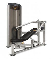 Die neuen dualen Kraftgeräte / Fitnessgeräte von Precor