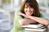 Die CASTING: IFAA Berufsbildungsakademie sucht: