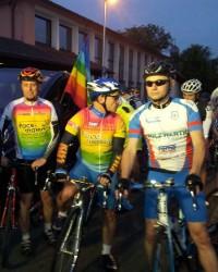 Pacemaker Radmarathon - Bist Du das nächste Mal dabei?