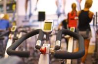 Fitness verbessern mit hochwertigen Heimtrainings- und Fitnessgeräten