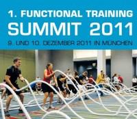 1. Functional Training Summit 2011