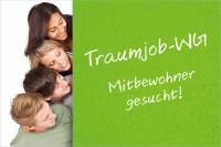 2012 startet Deutschlands erste Traumjob-WG