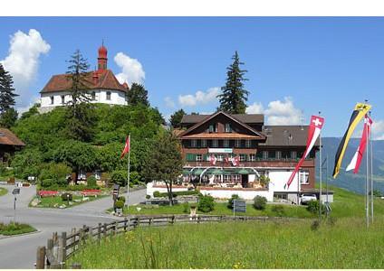 Sommerurlaub und Wintersport am Sarnersee • Schweiz