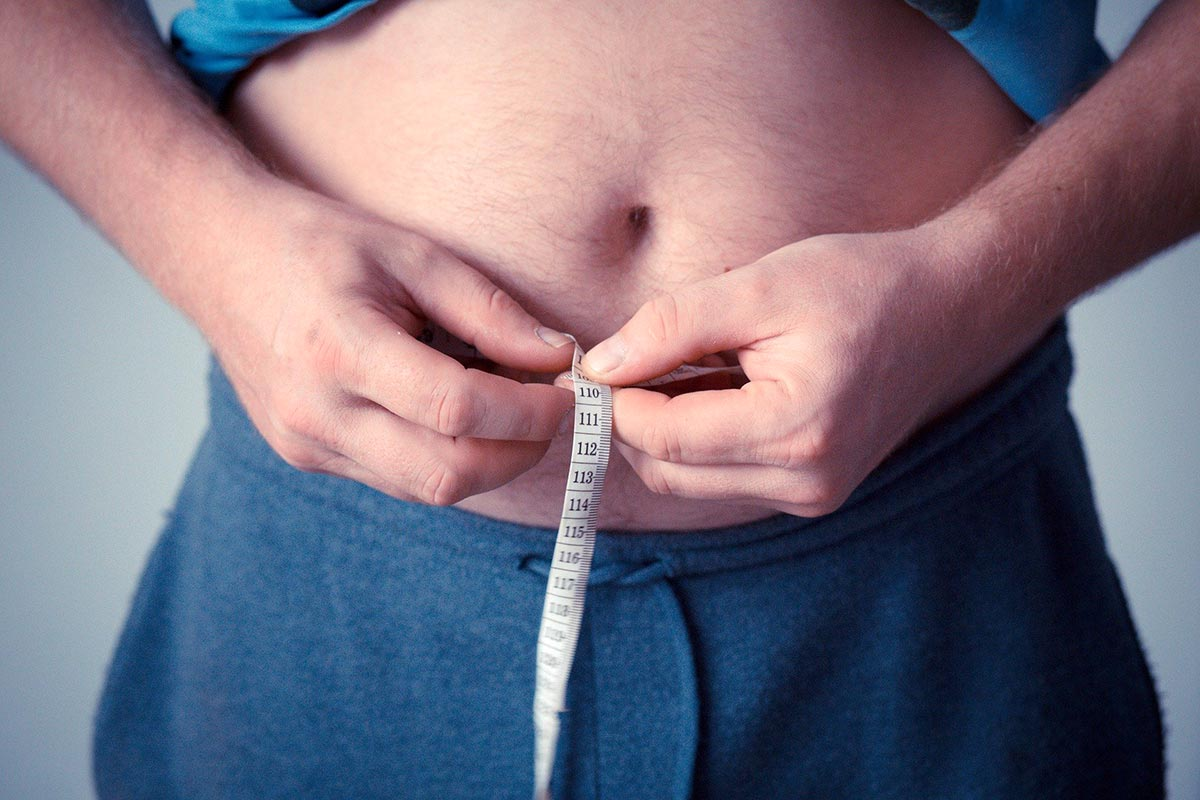 5 Fat Loss Myths You May Not Know