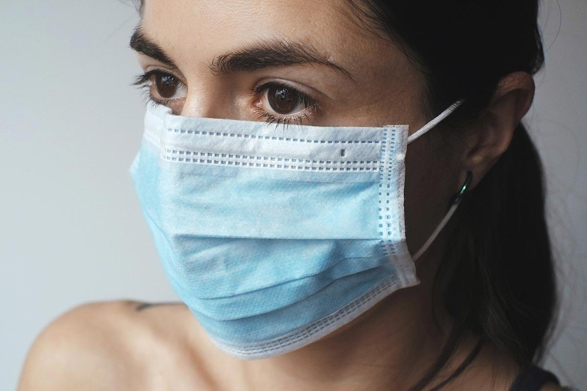 Die Auswirkungen der Coronapandemie