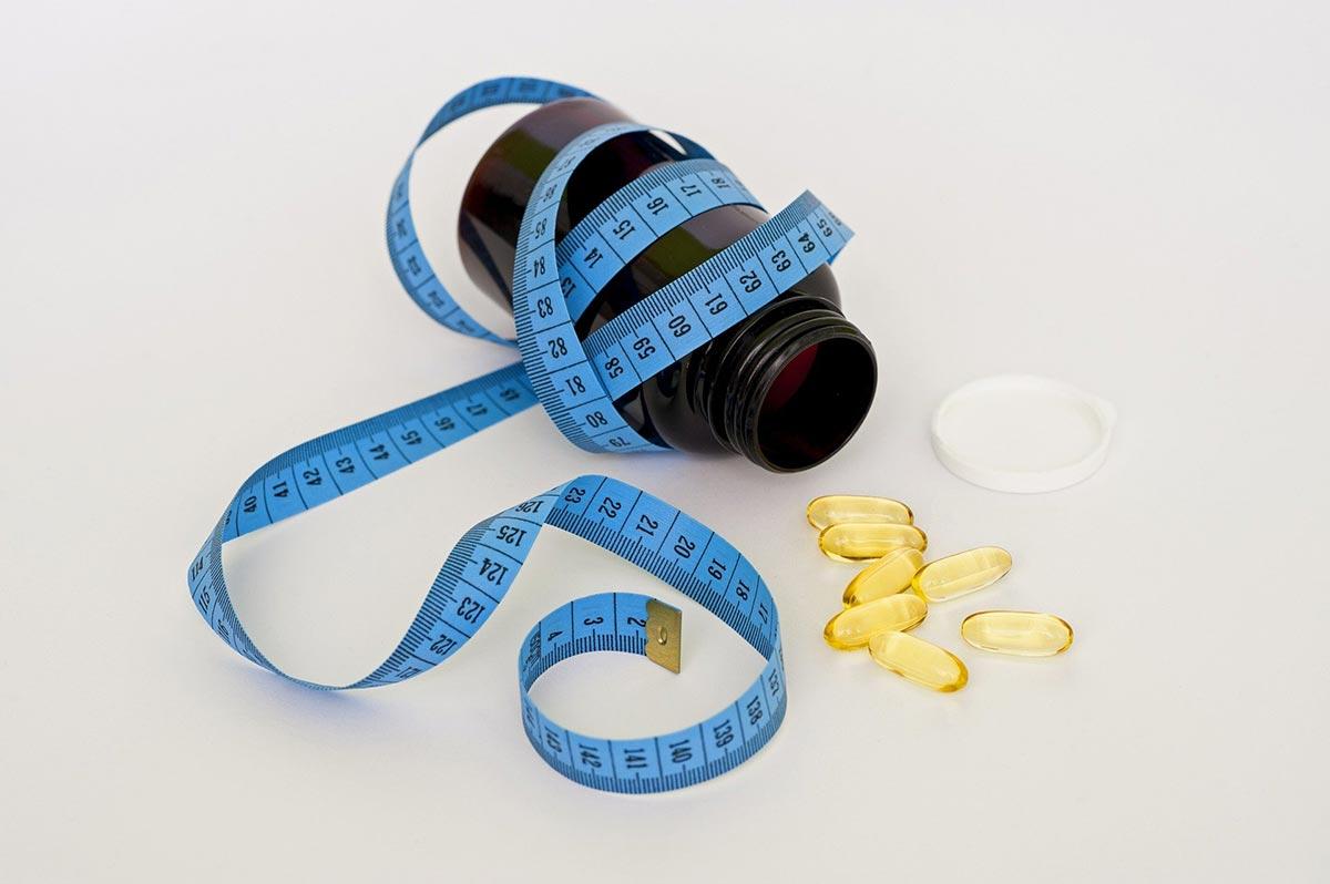 Popular Bodybuilding Supplement Trends