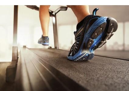 """Fitnessclub """"Daheim"""": so trainierst du zuhause richtig"""