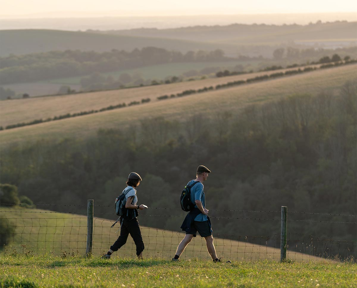 Benefits of exercise in Sydney
