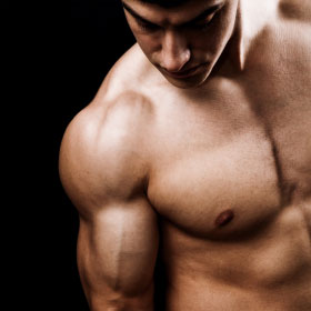 How To Gain Weight - Advice For The Hard Gainer