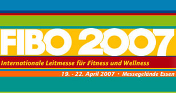 FIBO 2007