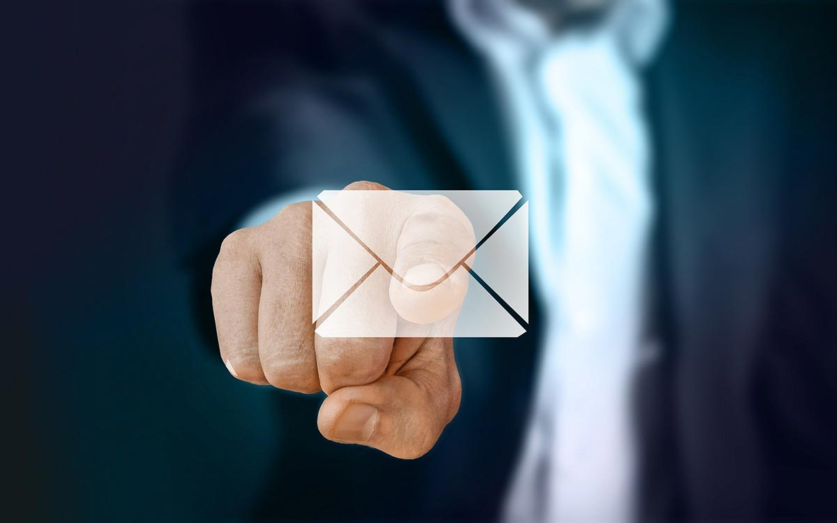 Using Email Marketing In Your Personal Fitness Business