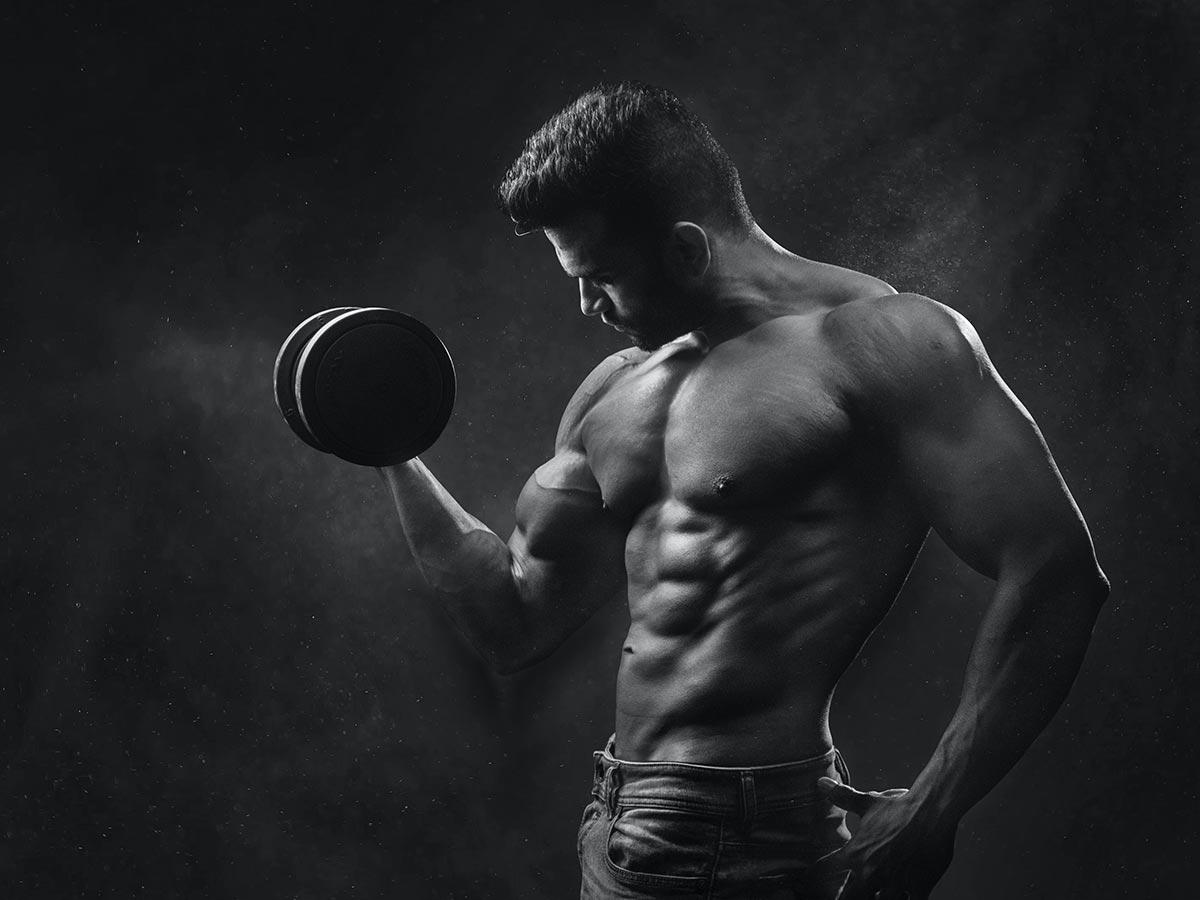 Diabetes and Bodybuilding
