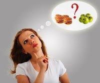 Why Your Diet Is Making You Moody?