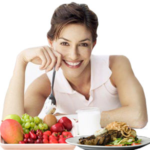 Natural Ways to Support Healthy Glucose Levels