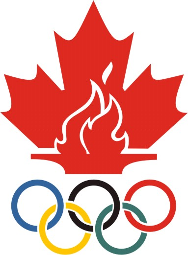 Olympics:  Canada Highlights at the 2008 Olympic Games in Beijing