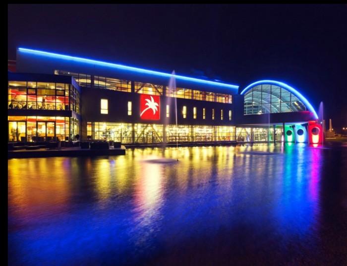Pfitzenmeier Fitnessstudios - Erfolgreich über die Rhein-Neckar Region hinaus