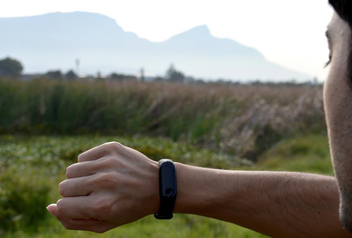 Was können moderne Fitness-Tracker und sind Fitness-Armbänder eine gute Geschenkidee für Weihnachten?