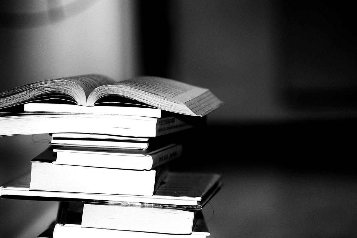 Buchempfehlungen  Management