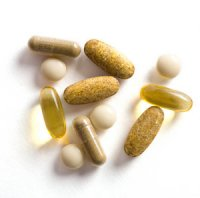 Supplement Manufacturing for Common Digestive Disorders