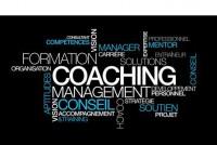 Berufliche Möglichkeiten im Sportmanagement