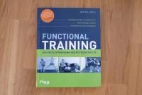 Buchvorstellung: Functional Training von Michael Boyle.