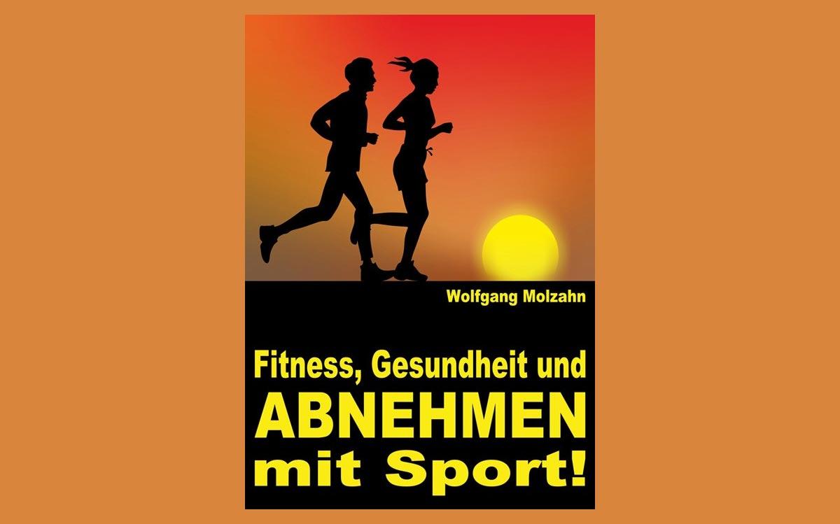Fitness, Gesundheit und ABNEHMEN mit Sport!